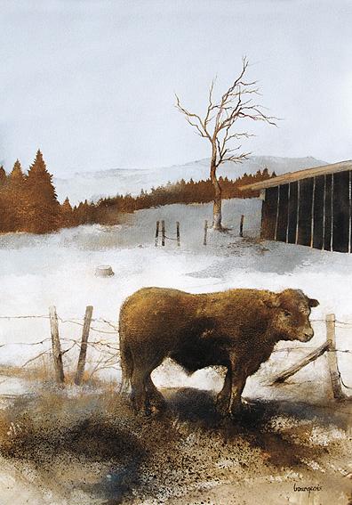 solitude-hivernale-bourgeois-peintre