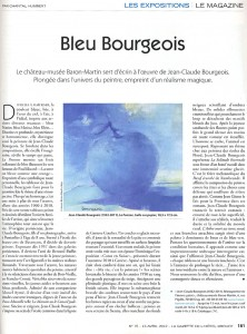 chantal-humbert-bleu-bourgeois-001