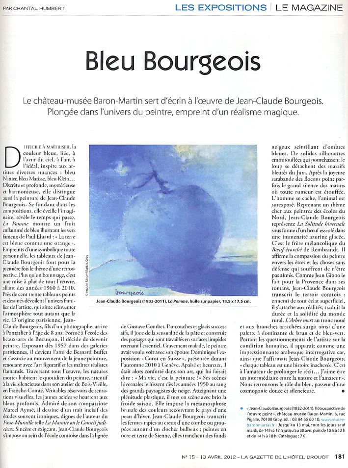 chantal-humbert-bleu-bourgeois-001