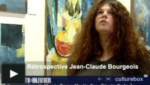 bleu bourgeois 01